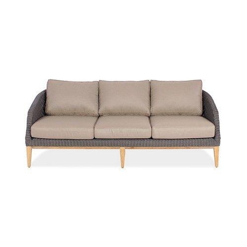 Sofa & DeyBeds